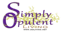 Simply Opulent Living, LLC